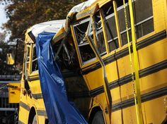 The driver in a Chattanooga, Tennessee school bus crash last week that killed six children will likely plead not guilty to related charges, according to his lawyer.