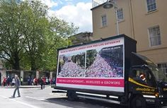 by Pro Life Campaign, after the publishing of abortion bill, Pro-Life, Abortion, Ireland, pro-woman, pro-baby