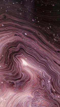 samsung wallpaper inspiration jasmynlanae for more pins Purple Wallpaper, Locked Wallpaper, Tumblr Wallpaper, Aesthetic Iphone Wallpaper, Lock Screen Wallpaper, Cool Wallpaper, Aesthetic Wallpapers, Wallpaper Backgrounds, Wallpaper Desktop