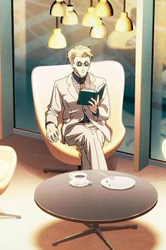 Bigbang G Dragon, Bts Beautiful, Best Horrors, Cyberpunk Art, Nanami, Anime Characters, Fictional Characters, Animes Wallpapers, My Images