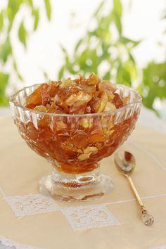 Sok az almád? A legjobb ötlet, hogy rakd el télire - Ripost Paleo, Sweets, Healthy Recipes, Cookies, Canning, Food, Diet, Crack Crackers, Gummi Candy
