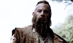 O filme de ação sobrenatural O Último Caçador de Bruxas , ganhou dois novos cartazes.    Na Nova...