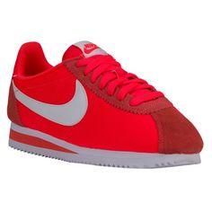 6ebf2fc78453bc Nike Classic Cortez - Women s at Champs Sports