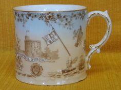 AYNSLEY-Queen-Victoria-1897-Diamond-Jubilee-Longest-Reign-MUG-for-W-Whiteley