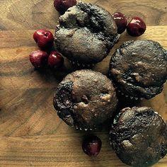 Dodo la Grano | Cuisine et recettes végétaliennes, végétari pas plate