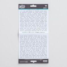 Illustrated Faith - Wordfetti - 204-Piece Cardstock Stickers | DaySpring