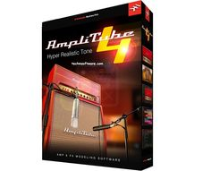 IK Multimedia Amplitube v4 Crack Free Download[Win + Mac] free download from here and you can also get much more Softwares with carack