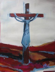 Salvator Mundi Salvator Mundi, Painting, Home, Art, Pictures, Painting Art, Ad Home, Paintings, Homes