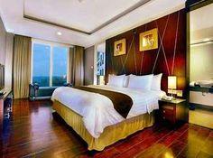 Hotel Aston Bogor, Booking Hotel Di Bogor, Booking Hotel Aston, Aston Hotel Bogor, Harga Promo Hotel Aston, Tarif Hotel Aston Bogor    BOOKING KLIK http://bookinghotelmurah.hokohoki.com/  BOOKING TIKET PESAWAT http://tiketpesawat.hokohoki.com/