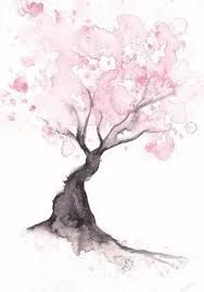 Image result for small watercolor tattoo ideas