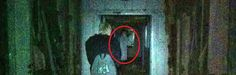 'Spookdokter' vastgelegd op camera in verlaten ziekenhuis - http://www.ninefornews.nl/spookdokter-vastgelegd-op-camera-in-verlaten-ziekenhuis/
