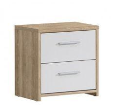 Nočné stolíky | ASKO - NÁBYTOK Filing Cabinet, Storage, Furniture, Home Decor, Purse Storage, Decoration Home, Room Decor, Larger, Home Furnishings