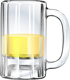 Free Image on Pixabay - Mug, Beer, Bier, Liquor, Glass Beer Table, Beer Mugs, Lawn Care, Photo Illustration, Graphic Design Art, Free Stock Photos, Online Art, Liquor, Clip Art