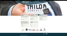 Site TAILOR Insurance