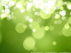 beautiful pictures of items in the color green | green spring background Green eco friendly sign (PSD) Abstract green ...