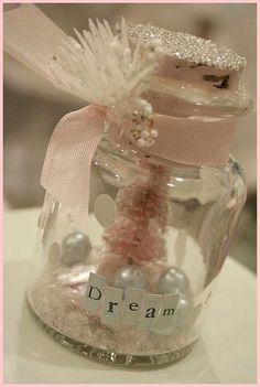 sonhos...