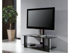 Meuble TV AVOGADRO chez Vente Unique