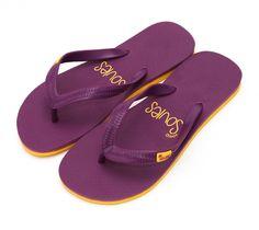 High quality Flip Flops Custom Flip Flops, Thing 1, Design Your Own, Flipping, Sandals, Shoes, Slide Sandals, Shoes Sandals, Slipper