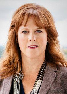 SELECT REFERRALS TEAM MEMBER Michelle Langelaar RE/MAX Real Estate Central Alberta RED DEER & CENTRAL ALBERTA www.selectreferrals.com/remax #selectreferrals #remax