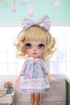 http://juju-99.com/products_show.asp?id=211