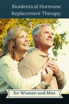 Why choosing Bio-Identical Hormone Treatment over traditional hormone treatments may be right for you. Bioidentical Hormone Therapy, Bioidentical Hormones, Anti Aging Medicine, Midlife Crisis, Hormone Replacement Therapy, Womens Wellness, Hormone Imbalance, Menopause, Signs