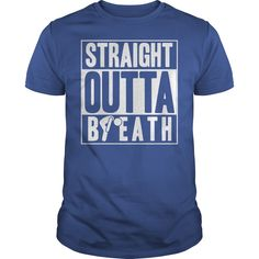 Straight-Outta-Breath-Royal-Blue-_w91_-front