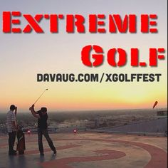 """In less than 24 hours """"Extreme Golf"""" makes its Australian debut in Melbourne ⛳ cool! http://davaug.com/xgolffest #golf #golf #golf #golf #golf #golf #golf #golf #golf #golf #golf #golf #golf #golf #golf #golf #golf #golf #golf  golf golf golf golf golf golf golf golf golf golf golf golf golf golf golf golf #filmfest #filmfest #filmfest #filmfest #filmfest #filmfest #filmfest #filmfest #filmfest #filmfest #filmfest #filmfest #filmfest #filmfest #filmfest #filmfest #filmfest #filmfest…"""