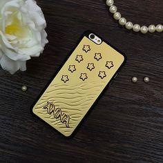 時尚動物紋與可愛星星多款組合自由搭配每個小細節都別放過 網站限定 原價 $1200特價 $899 ( 含運 )   品名  經典時尚  選購  http://ift.tt/1nQzSHs  Qsire app is launched! The world's first mobile platform for designing 3D custom phone cases. You can make your own design in some easy steps. Show yourself at anytime anywhere.  #Qsire #phonecase #custom #design #3dprint #3dprinting #diycase #iphone6 #iphone6plus #iphone6s #iphone6splus #note3 #note4 #apple #htc #samsung #sony #ios #android #app #fashion #diy #maker #vscocam #tbt #me #like4like…