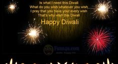 Diwali Whatsapp status, Diwali Whatsapp Jokes, Diwali Whatsapp SMS | Funny Pictures, Whatsapp Jokes, SMS