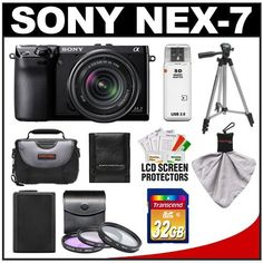 Compatible with Sony HDR-CX100 TrueVue Crystal Clear Digital Camcorder Screen Protector Dual Pack Bundle Lexerd