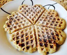 Die 161 Besten Bilder Von Backen Baguette Baking Und Breads