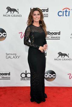 Billboard Awards 2014: aciertos y desastres en la alfombra roja - Terra México