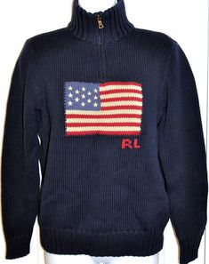 Ralph Lauren Boys Long Sleeve Polo Shirt Cotton Rugby Red White 10 12 14 16 18