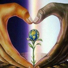 Bless the earth through my life. Source of all nourishment, I seek to replenish your sacred world. Guide me now through these images, w. We Are The World, Our World, Mother Earth, Mother Nature, Love The Earth, Les Religions, World Peace, Save The Planet, Planet Earth