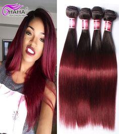 "Queen Hair 4Pcs Malaysian Virgin Hair Straight 100% Human Hair Weave Extension #1B 30 Grade 7A Unprocessed Hair Ombre Weave     #http://www.jennisonbeautysupply.com/  #<script type=\\\""text/javascript\\\"">  amzn_assoc_placement = \\\""adunit0\\\"";  amzn_assoc_enable_interest_ads = \\\""true\\\"";  amzn_assoc_tracking_id = \\\""jennisonnunez-20\\\"";  amzn_assoc_ad_mode = \\\""auto\\\"";  amzn_assoc_ad_type = \\\""smart\\\"";  amzn_assoc_marketplace = \\\""amazon\\\"";  amzn_assoc_region = \\\""US\\\""…"
