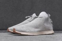 Ransom Holding Co. Brohm Lite: Two Colorways for March