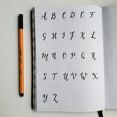 A new addition to my alphabet collection.   Have a great weekend!