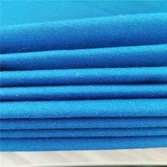 Poplin Fabric Mills,Poplin Fabric Sellers,Poplin Fabric Brands,Poplin Fabric Wholesale|Shijiazhuang Hongsu Textile Poplin Fabric, Textiles, Dogs, Fabrics, Textile Art