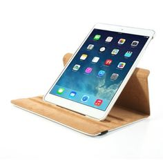 http://ecase.gr/apple-proionta/thikes-ipad-air.html