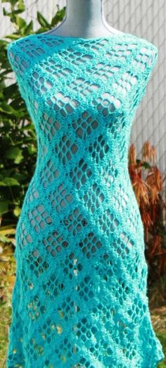 Beach Dress Made to Order in any size color with any by DearAlina, $139.00