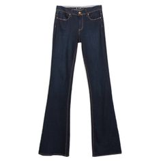 5 Ways to Wear Flares from The Zoe Report