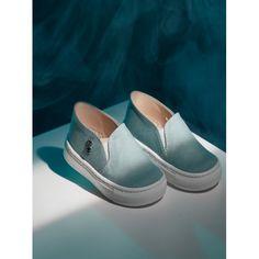 Βαπτιστικές εσπαντρίγιες αγόρι υφασμάτινες Everkid σε μέντα απόχρωση μοντέρνες-οικονομικές, Βαπτιστικά παπούτσια αγόρι τιμές-προσφορά, Βρεφικά παπούτσια για αγόρι ανατομικά-επώνυμα, Παπούτσια μωρού βάπτισης αγόρι Everkid eshop Slip On, Sneakers, Shoes, Fashion, Tennis, Moda, Slippers, Zapatos, Shoes Outlet