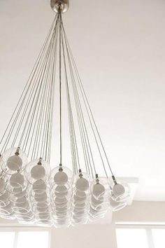 1000 Images About Lighting On Pinterest Pendant
