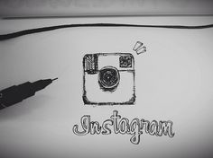 Do any of you have an instagram?  If you do follow me @:  :girl_on_fire19 comment yours below