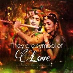 If repost give credit Krishna Avatar, Radha Krishna Holi, Radha Krishna Love Quotes, Jai Shree Krishna, Cute Krishna, Radha Krishna Pictures, Krishna Photos, Krishna Art, Radha Rani
