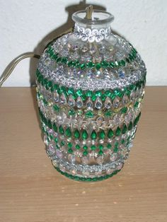 Fensterschmuck Deko Geschenke Wohnaccessoires | Weihnachtsdeko-Vase Weihnachtsbeleuchtunghttp://sunshine-design.neueshop.com/?page=details&pId=2259838&