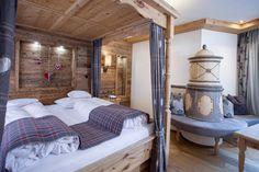 Wellness Hotel Tirol, Resort Spa, Swimming Pools, Austria, Bedroom, Furniture, Home Decor, Blog, Products