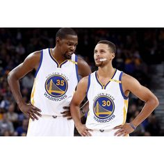 From the moment Kevin Durant signed with the Golden State Warriors last summer, fans around the NBA were waiting for what felt like the inevitable: a third straight NBA Finals matchup between the Dubs and the Cleveland Cavaliers. Kevin Durant, Durant Nba, Tv Schedule, Nba Memes, Sports Memes, Stephen Curry, Lebron James, Cleveland, Basketball