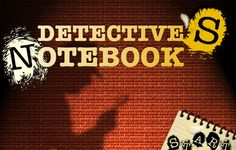 FREE Interactive Inference Game - The Detective's Notebook Game is designed to get young students to think about what they are reading and to answer questions that require inferencing. Reading Lessons, Reading Resources, Reading Strategies, Reading Skills, Teaching Reading, Reading Comprehension, Teaching Kids, Comprehension Strategies, Classroom Resources