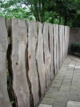 Fence Although early with notion, a pergola have been going through a bit of a Wood Privacy Fence, Fence Gate, Cerca Natural, Garden Screening, Classic Garden, Fence Landscaping, Garden Fencing, Farm Gardens, Shade Garden